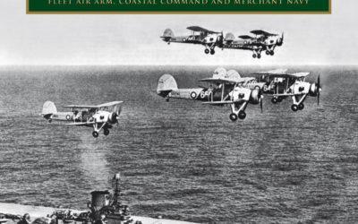 39-45 War at Sea