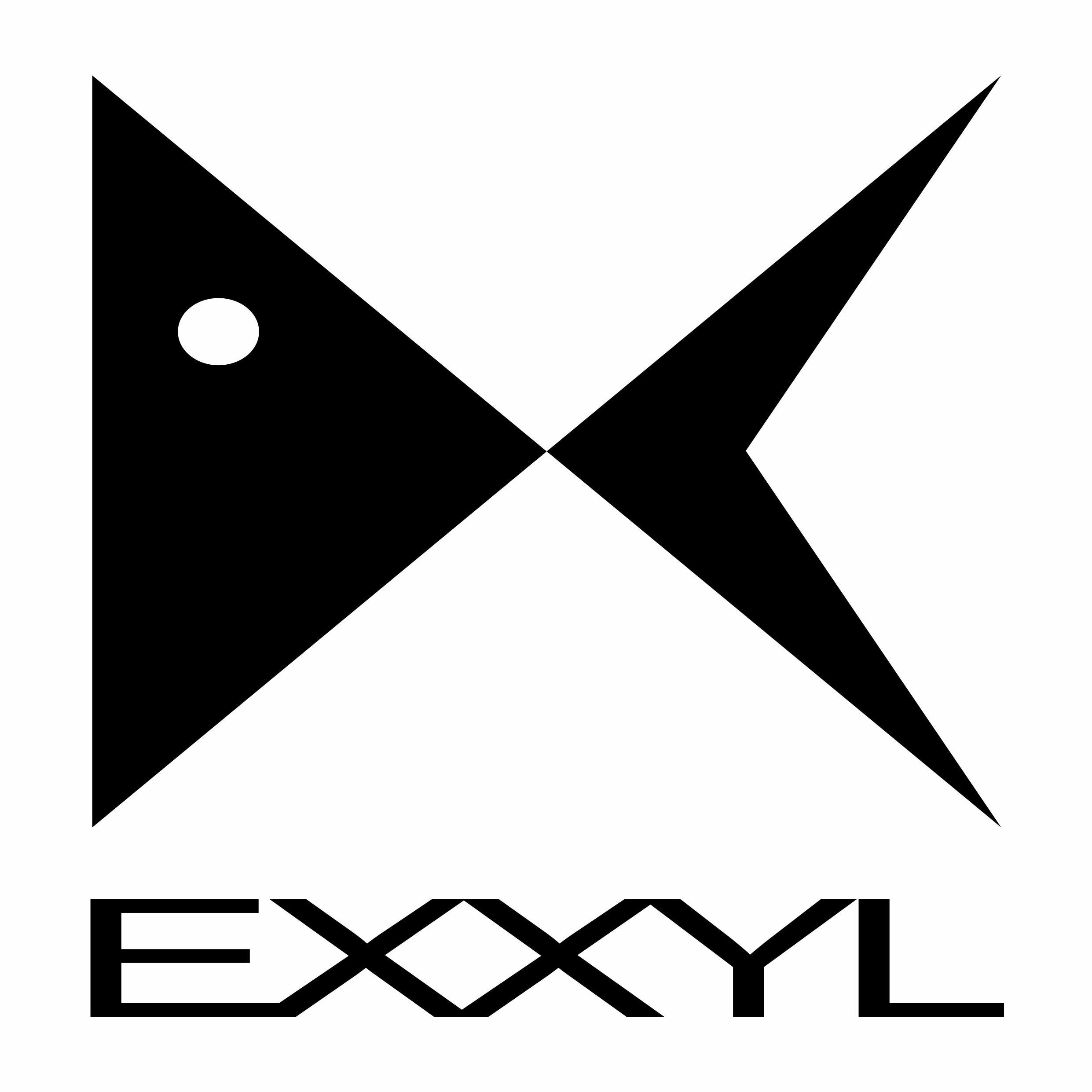EXXYL